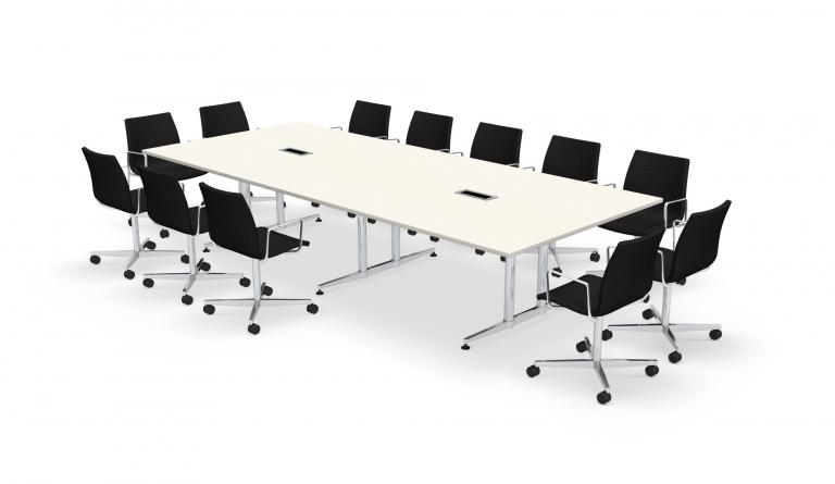21473-6000-sansiro-Table-configuration-6000-_org