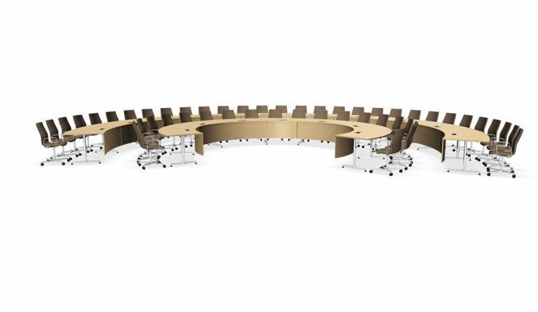21543-6000-sansiro-Table-configuration-6000-_org