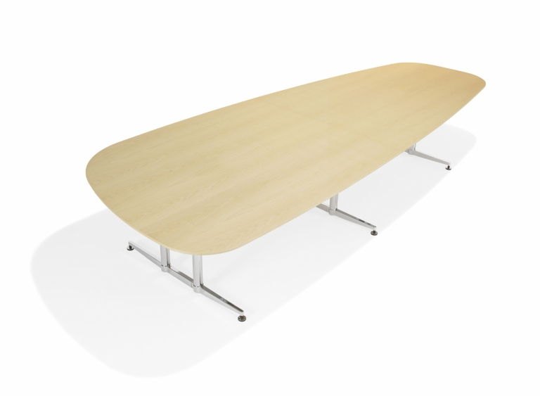 6000-sansiro-Table-configuration-6000-_13689