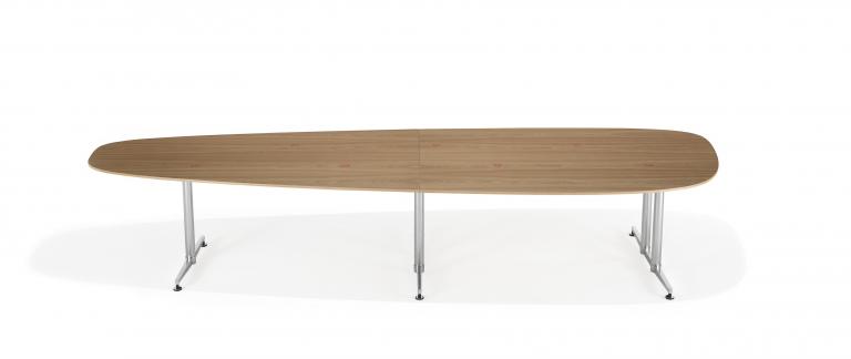 6000-sansiro-Tischanlage--Table-configuration_12138