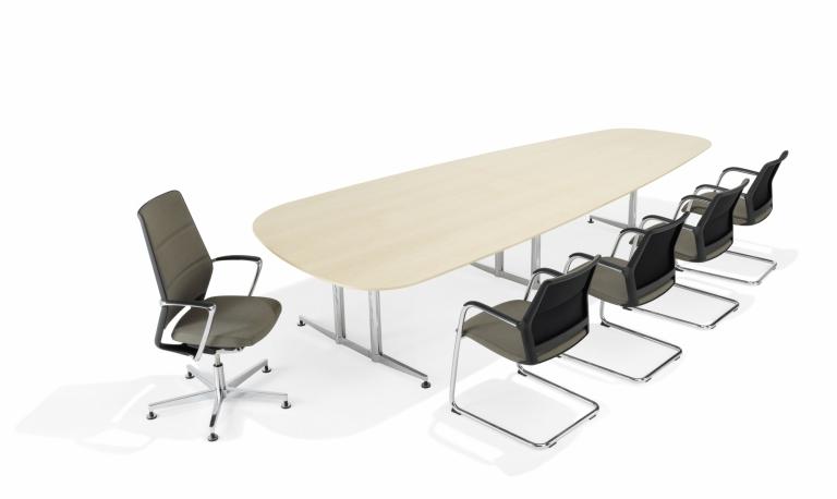 60323-60353-60453-6000-sa-Table-configuration-6000-_org