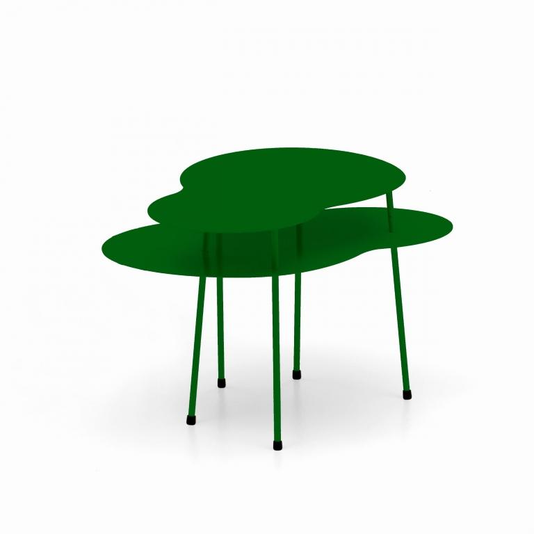 AMAZONAS-Tables-Claesson-Koivisto-Rune-offecct-153100-5491