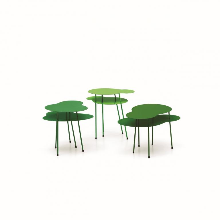 AMAZONAS-Tables-Claesson-Koivisto-Rune-offecct-153100-569-1