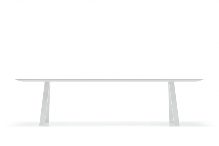 ARKI-TABLE_ARK300X100_CFC_BI_low
