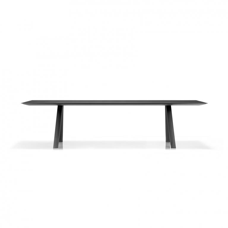 ARKI-TABLE_ARK300X100_COM_NE_low