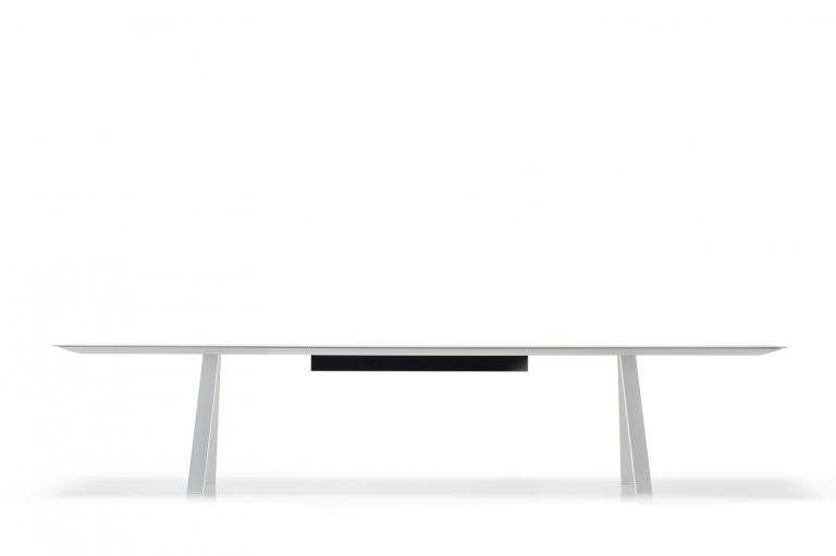 ARKI-TABLE_ARK360X120CC_02_low