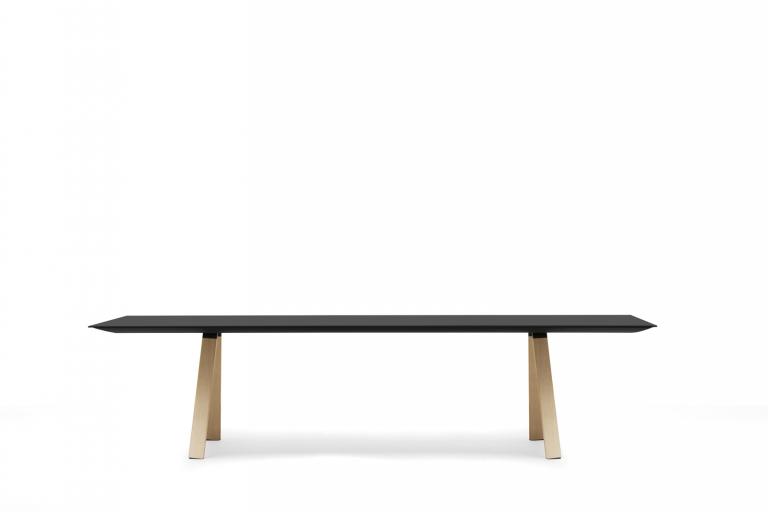 ARKI-TABLE_ARKW300X100_COM_NERO_low