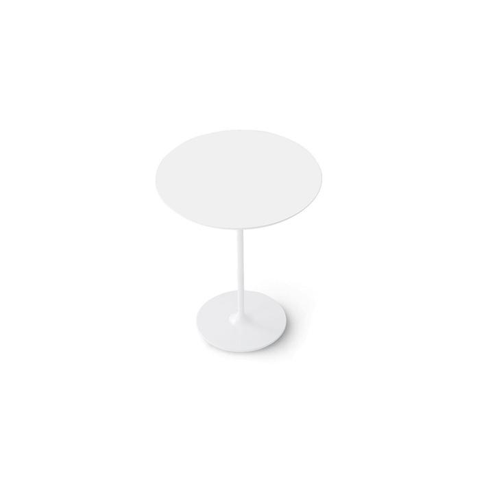 Arper_Dizzie_table_H105cm_round-top_LM_O90cm_0733