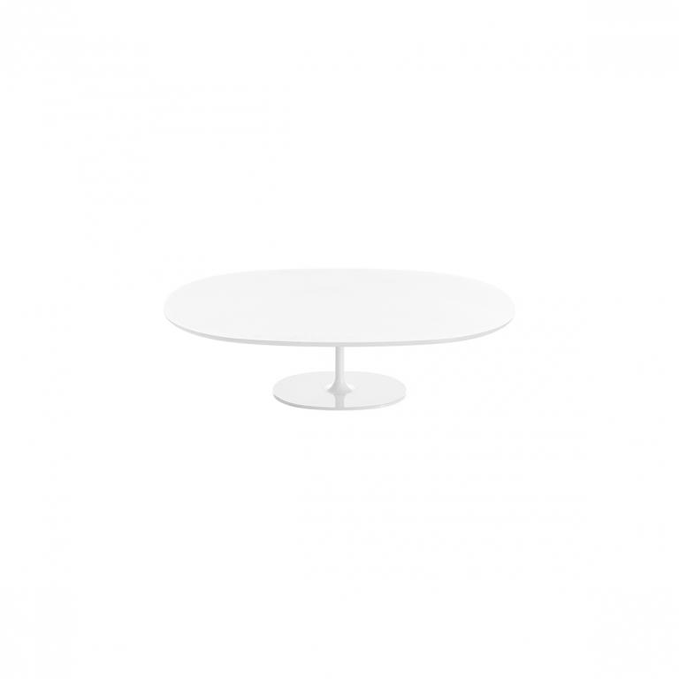 Arper_Dizzie_table_H35cm_oval-top_MDF_135x100cm_0688_1