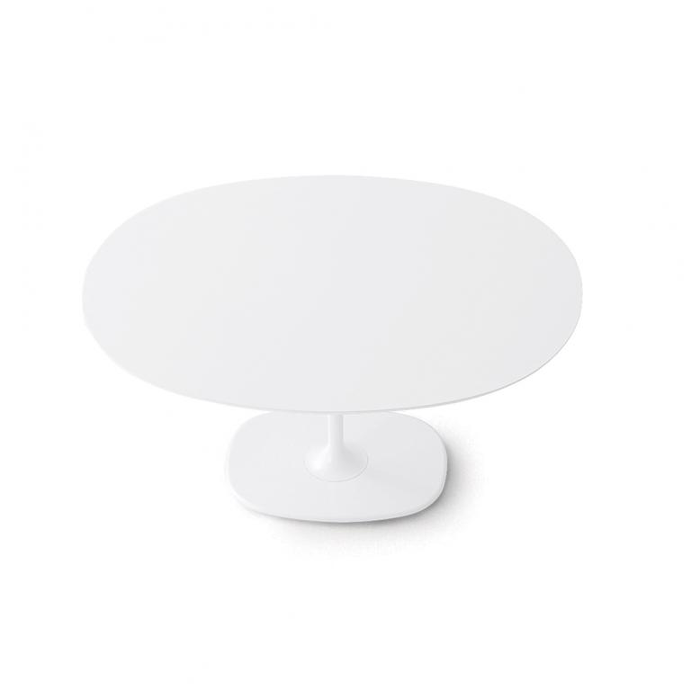 Arper_Dizzie_table_H35cm_oval-top_MDF_90x108cm_0689