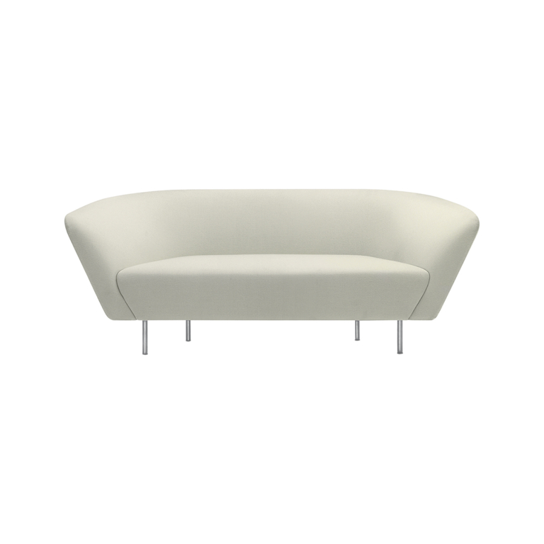 Arper_Loop_sofa_2seats_2800