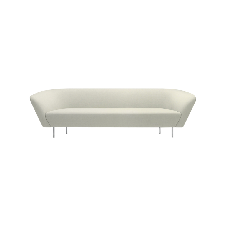 Arper_Loop_sofa_3seats_2801_1
