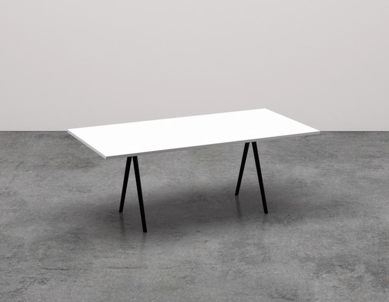 Arper_Meety_MarcoCovi_table_V39_h74_rectangular-top_H02_69x139cm_5415