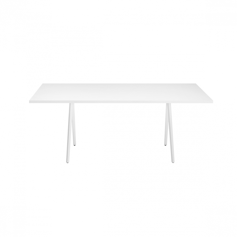 Arper_Meety_table_H74_V12_rectangular-top_LM1_78x138_5408