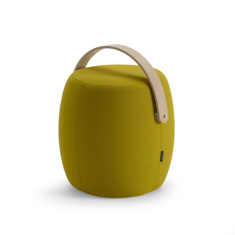 Soft seating Offecct Carry On