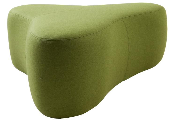 Soft seating Softline Chat