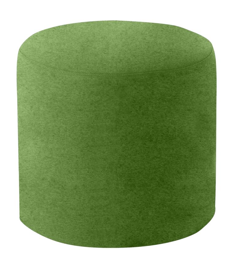 Soft seating Softline Drum