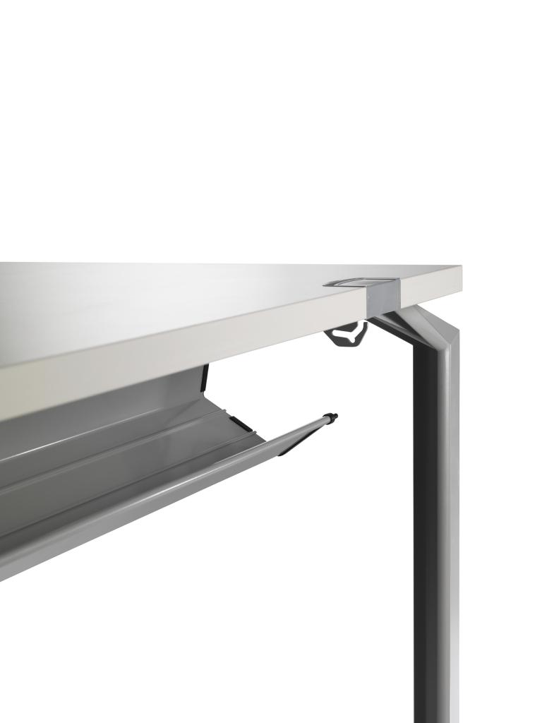 Epure-desk_detail_cabling_02