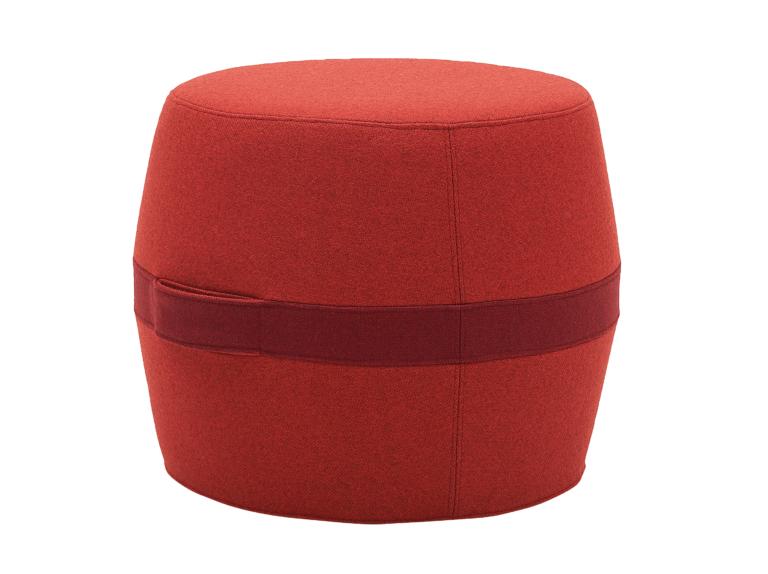 Soft seating Softline Lisbon