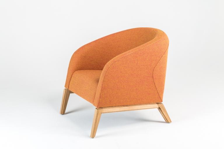 MULA_armchair_packshot_0