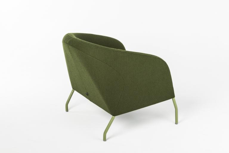 MULA_armchair_packshot_3
