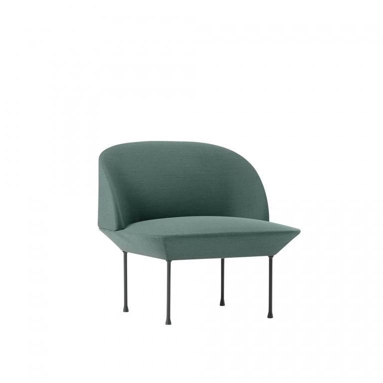Oslo_chair_st_trio_2_966_0416