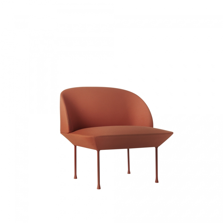 Oslo_chair_tangerine