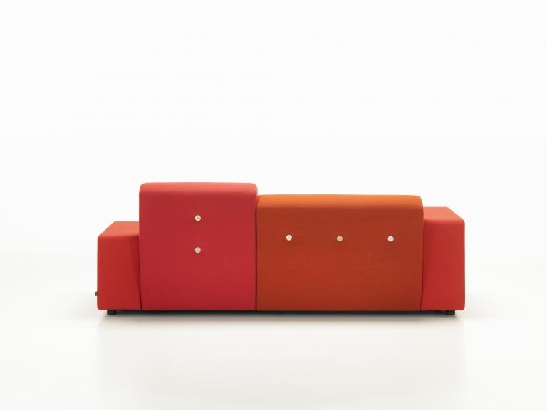 Polder Sofa Compact_1114408_master