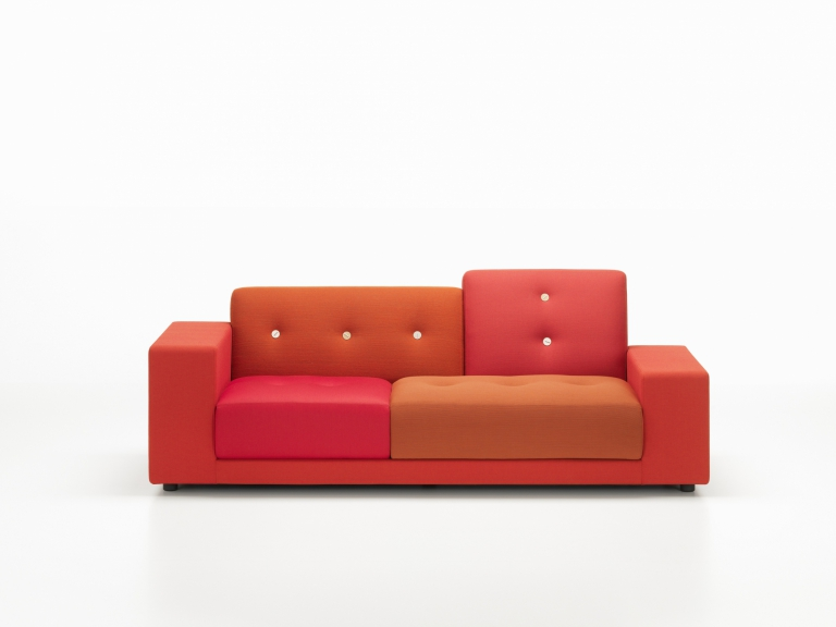 Polder Sofa Compact_1114409_master
