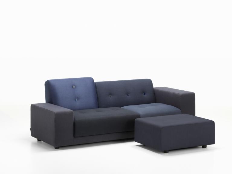 Polder Sofa Compact_1114420_master