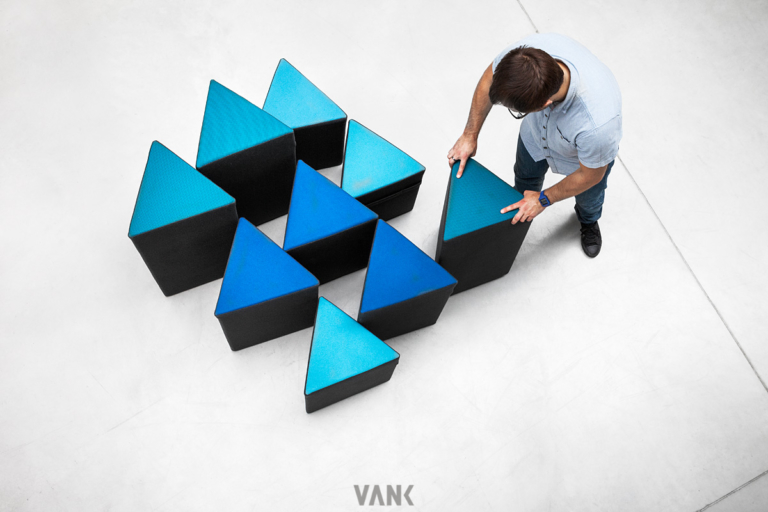VANK-tri (2)