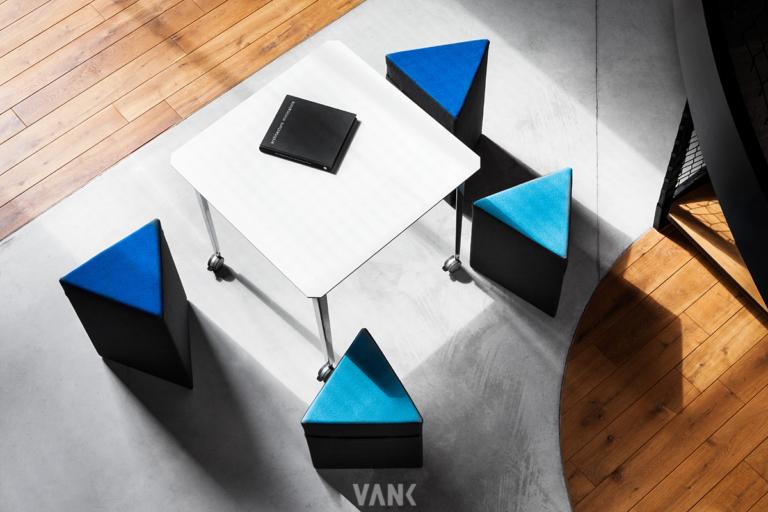 VANK-tri (4)