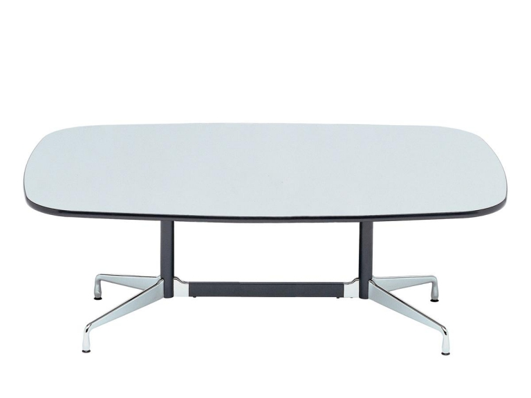 vitra-segmented-table-2130-hpl-chrom-basic-dark-01_zoom