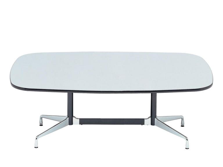 vitra-segmented-table-2130-hpl-chrom-basic-dark-01_zoom